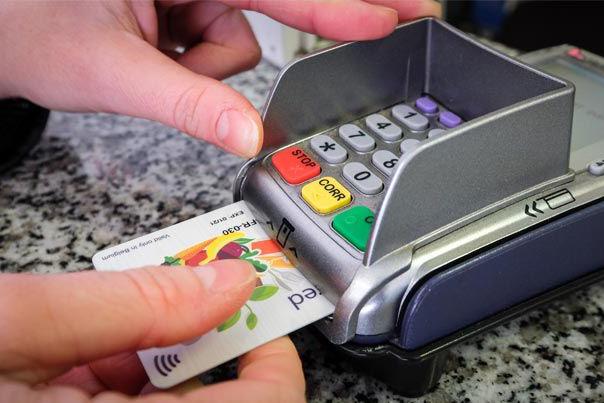 Тарифы ЖКХ могут вырасти из-за отмены банковской комиссии на платеж